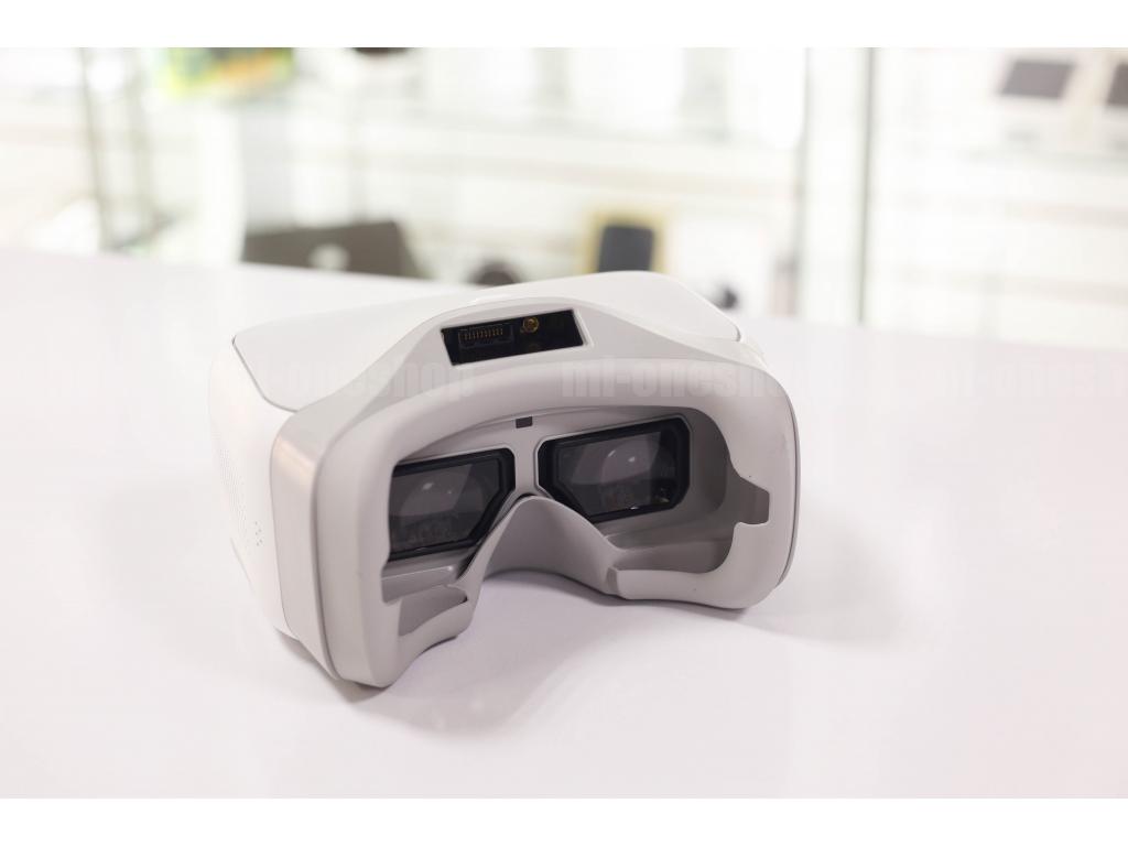 Как подключить к mavic очки виртуальной реальности купить виртуальные очки с пробегом в димитровград