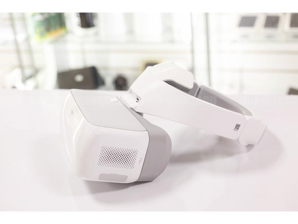 Купить dji goggles для dji в самара заказать spark в смоленск
