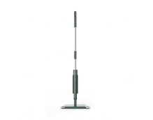 Швабра Deerma Spray Mop DEM-TB880