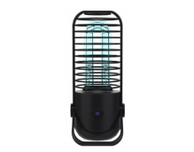 Ультрафиолетовая лампа-стерилизатор Xiaomi/Xiaoda Sterilization Lamp