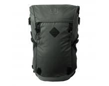 Рюкзак Xiaomi 90 fun Hike (зеленый)