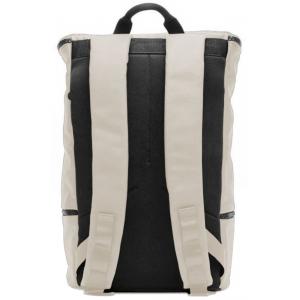 Рюкзак Xiaomi (Mi) 90 Points Chic Leisure Backpack (белый)