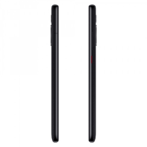 Cмартфон Xiaomi Mi 9T 6/64GB (чёрный)