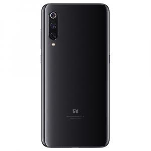 Смартфон Xiaomi Mi 9 6/128  Black