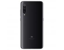 Смартфон Xiaomi Mi 9 6/64GB (чёрный)