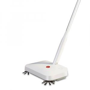 Беспроводная швабра Xiaomi iCLEAN Wireless Floor Sweeping Machine YE-01 (белый)