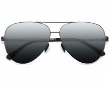 Солнцезащитные очки Xiaomi Turok Steinhardt (Blue) SMU4005RT