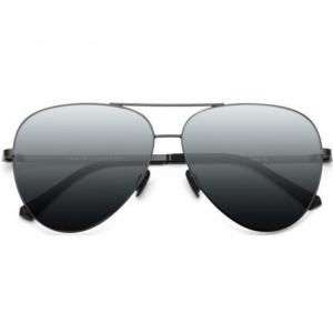 Очки Xiaomi TS Polarized Sunglasses (SM005-0220)