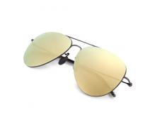 Солнцезащитные очки Turok Steinhardt Sunglasses SM001-0203 gold