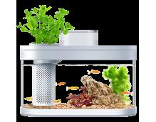 Акваферма Descriptive Geometry C180 Smart Fish Tank Pro (HF-JHYG 007)
