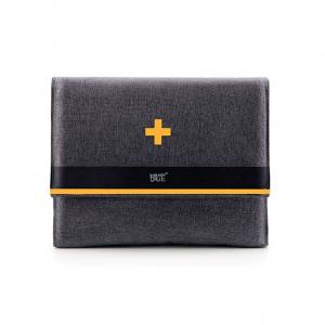 Аптечка Xiaomi Zhending First Aid Kit