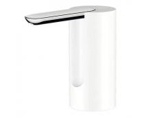 Автоматическая складная помпа Xiaomi Water Pump 012 Белый