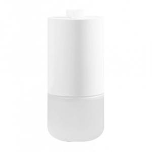 Автоматический ароматизатор освежитель воздуха Xiaomi Mijia Air Fragrance Machine Set MJXFJ01XW