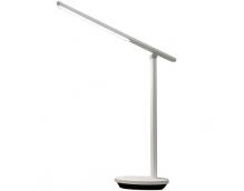Автономная настольная лампа Yeelight Z1 Pro Rechargeable Folding Table Lamp (YLTD14YL)