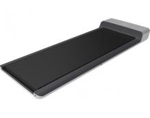 Беговая дорожка Xiaomi WalkingPad A1