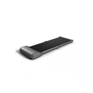 Беговая дорожка Xiaomi WalkingPad C1