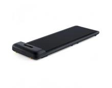 Беговая дорожка Xiaomi WalkingPad C2 (WPC2F) Black