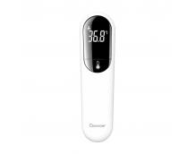 Бесконтактный инфракрасный термометр Berrcom Non-contact Infrared Thermometer (JXB-305)