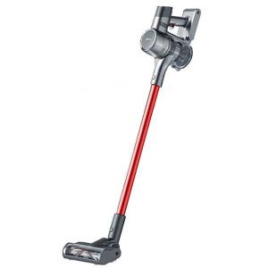 Беспроводной пылесос Dreame T20 Cordless Vacuum Cleaner CN