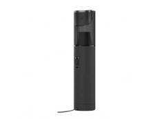 Беспроводной ручной пылесос Roidmi Portable Cordless Vacuum Cleaner XCQP1RM черный