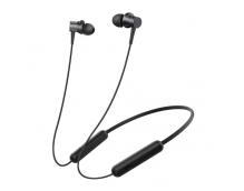 Беспроводные cтерео-наушники 1MORE Piston Fit Bluetooth In-Ear Headphones (E1028BT)