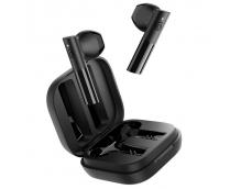 Беспроводные наушники HAYLOU GT6 (Black)