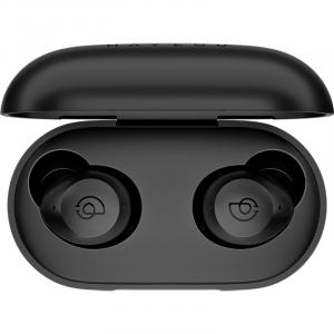 Беспроводные наушники HAYLOU T16 True Wireless Bluetooth Headset Black
