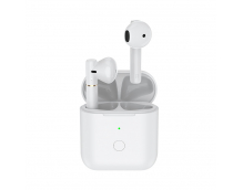 Беспроводные наушники QCY T8 TWS Bluetooth Headset