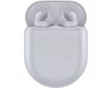 Беспроводные наушники Xiaomi Redmi AirDots 3 Pro White