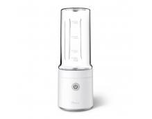 Блендер Xiaomi Pinlo Hand Juice Machine (PL-B007W3W)
