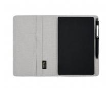 Блокнот Xiaomi Mijia Kaco Noble A5 (K1214) Серый