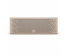 Bluetooth колонка портативная Xiaomi Mi Bluetooth Speaker (MDZ-15-DA) (Gold)