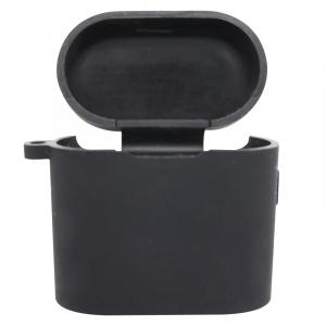 Чехол для наушников Xiaomi Air2 Mi True Wireless Earphones черный