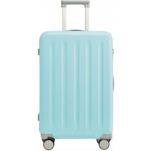 Чемодан Ninetygo PC Luggage 28 Menthol