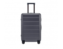 Чемодан Xiaomi Mi Suitcase Luggage 20 Grey (EU)
