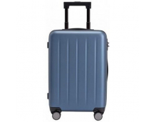 Чемодан Xiaomi Ninetygo PC Luggage 1A 20 Blue 340х225х555