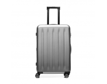 Чемодан Xiaomi Ninetygo PC Luggage 20'' Grey (CN)