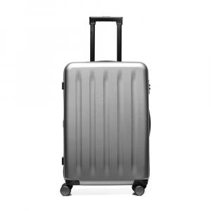 Чемодан Xiaomi Ninetygo PC Luggage 20'' Grey (CN)