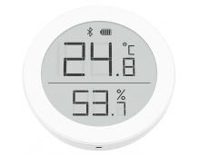 Датчик температуры и влажности Xiaomi ClearGrass Bluetooth Hygrothermograph CGG1 (белый)