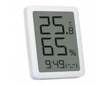 Датчик температуры и влажности Xiaomi Miaomiaoce LCD (MHO-C601)