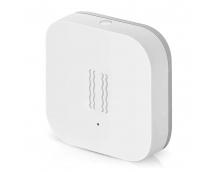 Датчик вибрации Xiaomi Aqara Vibration Sensor (белый)