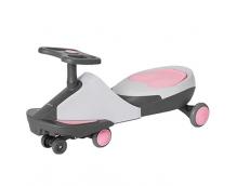 "Детский картинг машина Xiaomi 700Kids Baby""s Scooter CR03A (Pink)"