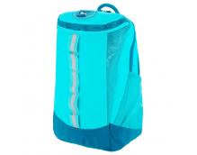 Детский рюкзак Xiaomi Unicorn Backpack Blue