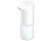 Дозатор для мытья посуды Xiaomi Mijia Automatic Foam Dishwashing Set