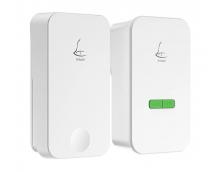 Дверной звонок Linptech Self-powered Wireless Doorbell (G4L)