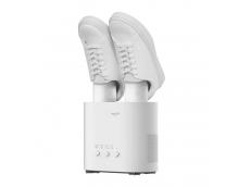 Электрическая сушилка для обуви Xiaomi Deerma DEM-HX20 Shoe Dryyer