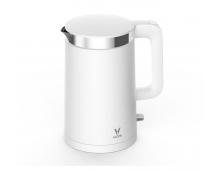 Электрический чайник Xiaomi Viomi Mechanical Kettle (White)