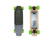 Электрический скейтборд Xiaomi Acton Smart Electric Skateboard X1