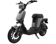 Электрический скутер HIMO T1 (Черный)