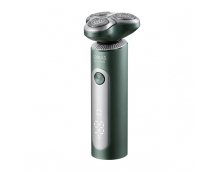 Электробритва SOOCAS S5 Smooth Electric Shaver (Gift Set)